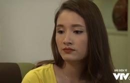 Những người nhiều chuyện - Tập 15: Ngọc quyết không buông tha Phong, Phương Trinh muốn làm một người mẹ kế tốt