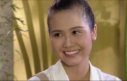 Phim Giao mùa - Tập 34: Trúc Mai (Huyền Lizzie) tập trung cho công việc kinh doanh