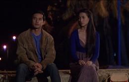 Phim Thảm đỏ - Tập 14: Dũng (Lương Thế Thành) và Hằng (Hoàng Oanh) rủ nhau bỏ trốn giữa đêm