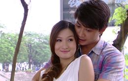 Phim Giao mùa - Tập 25: Hòa (Thanh Huyền) háo hức chuẩn bị đám cưới với Trung (Tiến Lộc)