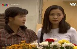 Hỏi và đáp VTV News: Cách thức xem lại trọn vẹn 14 tập phim Hoa cỏ may phần 1, phần 2