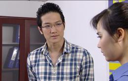 Phim Giao mùa - Tập 6: Trúc Mai (Huyền Lizzie) dần nhận ra bộ mặt thật của Hưng (Chí Nhân)