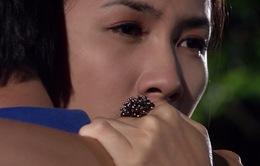 Phim Thảm đỏ - Tập 17: Bất chấp việc Dũng yêu Hằng, Quỳnh vẫn trơ trẽn tỏ tình