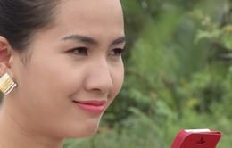 Phim Thảm đỏ - Tập 31: Quỳnh (Phan Thị Mơ) bày trò bị cướp để lấy số tiền lớn