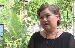 Tâm tư của các nghệ sĩ về việc cổ phần hóa Hãng phim truyện Việt Nam