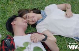Thêm MV nhạc phim Ngược chiều nước mắt khiến khán giả xốn xang