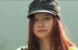 Phim Hoa cỏ may - Tập 22: Đan (Hạnh Sino) quyết định chia tay Thái (Hải Anh)?