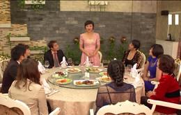 Phim Hoa hồng mua chịu - Tập 21: Phương (Thu Quỳnh) chìm đắm trong ảo tưởng làm giàu nhanh