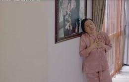 Ngược chiều nước mắt - Tập 30: Bà Lâm (NSND Lan Hương) ngã quỵ vì bí mật của Trang (Huyền Lizzie)