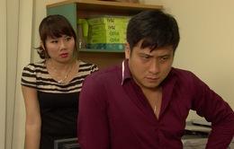 Phim Hoa hồng mua chịu - Tập 22: Tín (Minh Tiệp) ngày càng mưu mô xảo quyệt