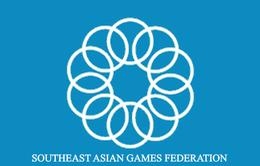 Theo dòng lịch sử SEA Games: SEA Games ra đời như thế nào?