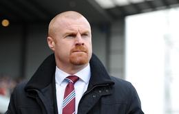 """Everton đã nhắm được """"tân thuyền trưởng"""" của Goodison Park"""