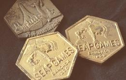 Theo dòng lịch sử: Dấu ấn những kỳ SEA Games đầu tiên