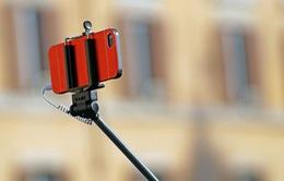 Italy: Chụp ảnh selfie có thể bị phạt nếu không đảm bảo an toàn