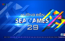 Hướng tới SEA Games 29: Bắn súng Việt Nam gặp nhiều khó khăn