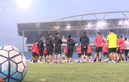 Tìm hiểu về Ceres - đối thủ của CLB Hà Nội tại lượt trận ra quân AFC Cup