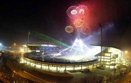 Điểm nhấn Bản tin Thời sự 19h hôm nay: Nhìn lại SEA Games 29 đầy màu sắc