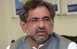 Pakistan chọn Thủ tướng tạm thời
