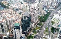 Thâm Quyến: Từ làng chài thành đặc khu kinh tế phát triển của Trung Quốc