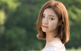 Shin Se Kyung không phiền lòng vì phim Cô dâu Thủy thần nhận rating thảm hại
