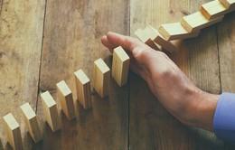 Thay đổi những thói quen xấu trong kinh doanh