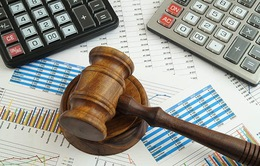 Hải Phòng thu hồi tồn đọng nợ thuế doanh nghiệp bằng cách nào?