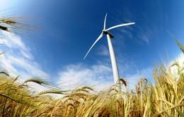 Sản lượng năng lượng sạch của Nga sẽ tăng lên 90% vào năm 2035