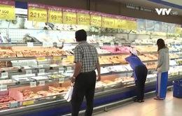 Hơn 90% thủ tục kiểm tra an toàn thực phẩm sẽ được cắt giảm