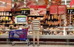 Đầu độc thực phẩm - Hình thức tấn công mới thầm lặng của IS