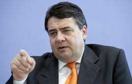 Đức: Yêu cầu của 4 nước Arab với Qatar mang tính khiêu khích