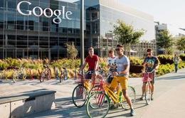 """Đang có một cuộc """"di cư"""" lớn ra khỏi Silicon Valley"""