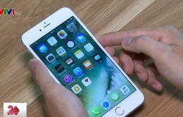 Cách sửa chữa lỗi SIM ghép 4G trên iPhone lock