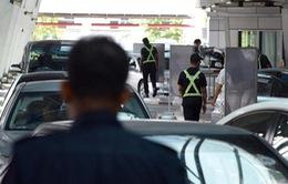 Singapore: Bắt một cảnh sát dự định tham chiến tại Syria