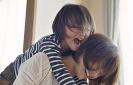 Gần 60% hộ nghèo đói tại Nhật Bản là cha/mẹ đơn thân