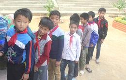 Bộ Y tế yêu cầu làm rõ vụ 20 học sinh bị viêm cầu thận ở Nghệ An