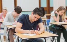 Ngành ngân hàng không còn là lựa chọn hàng đầu của sinh viên Mỹ