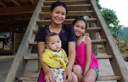 Nghệ An: Xã vùng biên thực hiện không sinh con thứ ba