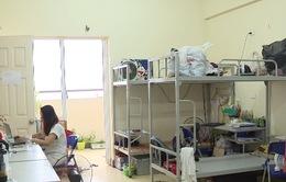 Dự án nhà ở sinh viên Pháp Vân - Tứ Hiệp: Kém hiệu quả