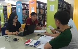 TP.HCM sẽ có hội đồng hiệu trưởng các trường Đại học