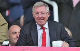 Tin nhắn của Sir Alex cứu sống sự nghiệp sao trẻ sáng giá một thời của Man Utd