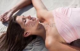 6 cách hồi phục da rám nắng hiệu quả nhất