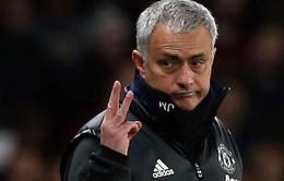 """Man Utd đã mất đi sự """"trong sáng"""" dưới thời Jose Mourinho"""