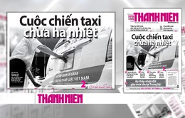 DN Việt cần thay đổi để cạnh tranh trong nền kinh tế hội nhập