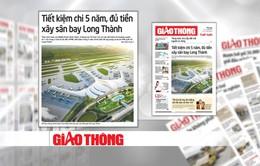 23.000 tỉ đồng GPMB xây sân bay Long Thành: Biết tìm đâu?