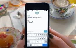 Ứng dụng Snapchat – Thành công từ sự khác biệt