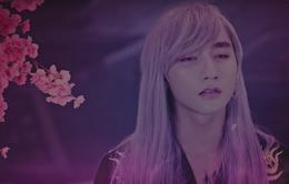 """Gây """"bão"""" trên Youtube, hit Lạc trôi của Sơn Tùng M-TP cán mốc 9 triệu lượt xem"""