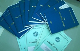 Doanh nghiệp nợ BHXH, người lao động vẫn được chốt sổ bảo hiểm