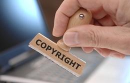 Bảo vệ quyền sở hữu trí tuệ khi khởi nghiệp