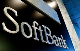 """Softbank - """"Cha đỡ đầu"""" của nhiều mô hình kinh doanh mới lạ"""