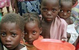 Tổng Thư ký Liên Hợp Quốc kêu gọi hành động khẩn cấp ngăn chặn nạn đói ở Somalia